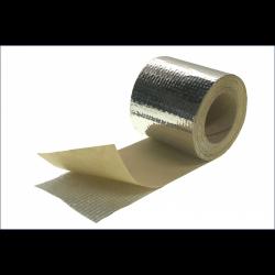 Kyosho Nastro in alluminio