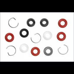 IFW140-05 O-ring Set