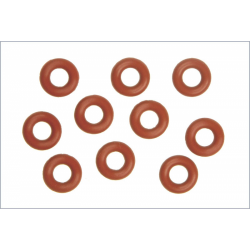 IFW140-06 O-ring (1.9x3.4)