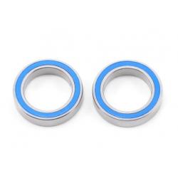 RCS Bearings 10x16x5mm (2pcs)