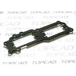 12300 Graphite Servo Plate MP777
