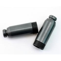 C0584 Casse ammortizzatori posteriori (2pz)