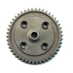 C0259 Spur Gear 46T