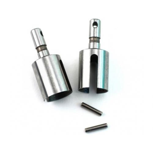 C0223 Bicchierini differenziale anteriore/posteriore (2pz)