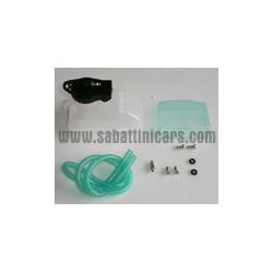 PD0833 Set serbatoio TS4
