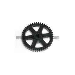 PD0851 Spur Gear 45T TS4