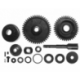 FAW01 2 Speed Transmission Set