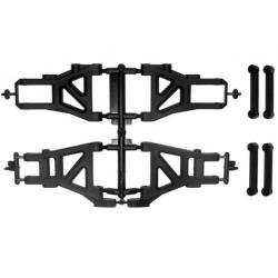 FA03 Bracci sospensioni