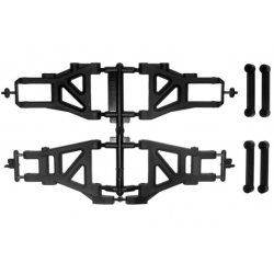 FA03 Suspension Arm Set