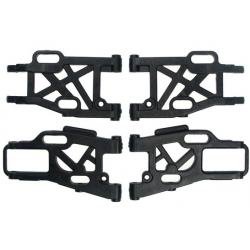 IH05 Suspension Arm Set