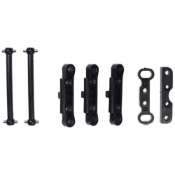 IH17 Suspension Holder Set
