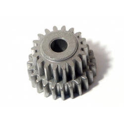 HP86097 Drive Gear 18-23 Tooth (1M)