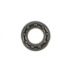 Sirio .12 Engine Rear Racing Ball Bearing For Sirio EVO 3/4/XXX