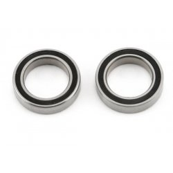 RCS Bearings 6x10x3 (pcs 2)