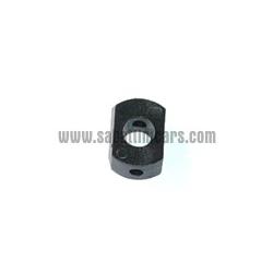 PD1032 Brake Disc Adapter
