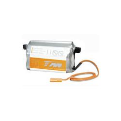 114061 G4S/Le-Mans Pacco Batteria RX GP 6V. 1100mha