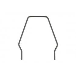 H0164 Roll Bar