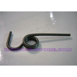 H0952 Wire for Manifold