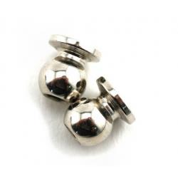 H0180 Uniball bracci superiori posteriori