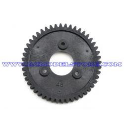 H0283 1St. Gear 50T