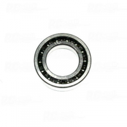 STS Main Ball Bearing For .21/.28/.30