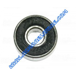 STS Front Ball Bearing For .12/.21/.28/.30