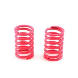 H0531 Molle rosa posteriori 2,0