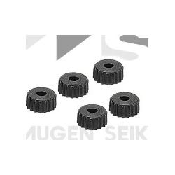 B0430 Mugen Servo Horn Parts