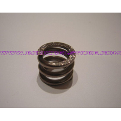 BP Racing Clutch Spring Hard for Centax Rally Game Clutch
