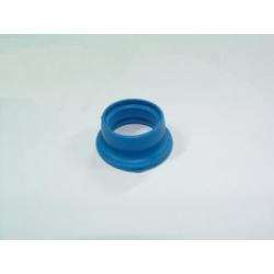Novarossi .21 (1/8) Manifold Exhaust Gasket (1 pc)