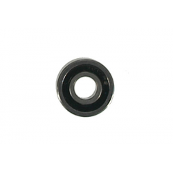 Sirio .12 Engine Front Ceramic Ball Bearing For EVO 3 / EVO 4