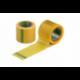 Ansmann Racing Masking Tape 4cm x 10 Mt