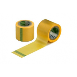 Ansmann Racing Masking Tape 4cm x 10 Mt