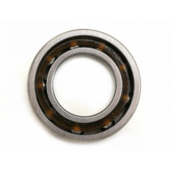16606 Novarossi Rear Ball Bearing Competition 11.5x21x5