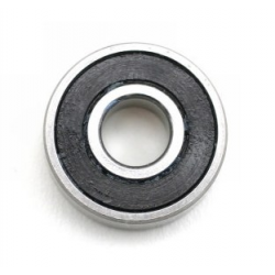 17006 Novarossi Front Ball Bearing 7x17x5