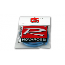 Novarossi Silicon Fuel Tube (1m)
