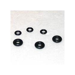 Sirio .21 O-Ring Carburettor Set