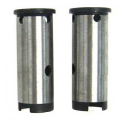 H0271 Mugen Perno ruota anteriore per giunto omocinetico (2pz)