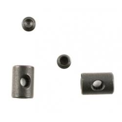 H0273 Mugen Joint Shaft For Universal (2pcs)