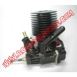 Motore Force .25 4,1cc con avviamento a strappo
