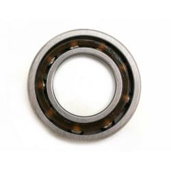 16001 Novarossi Special Rear Bearing 14,5x26x6 Racing