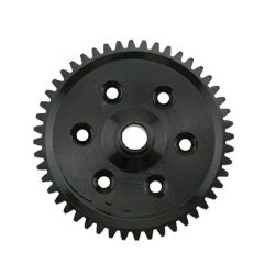 87344G Hobao Hyper 7/8 46T Spur Gear For Spider Diff.