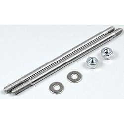 87125 Hobao Front Shock Shaft 3.5mm for Hyper 7/8/ST