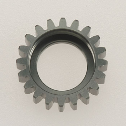 H0760 2nd Gear 19T