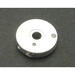 PD1440 Thunder Tiger 2-speed Clutch Hub for MTA4
