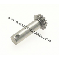 PD1481 Thunder Tiger Diff Shaft/Pinion for MTA4