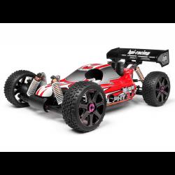 Automodello HPI Lightning Trophy 3.5 RTR Buggy