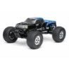 Automodello Monster Truck HPI Savage XL 5.9 RTR