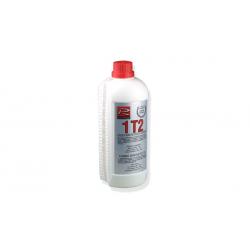 "Novarossi ""Turbo2"" Full Synthetic Oil For Use in Fuel Blends 1lt"