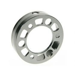 3 Racing 2nd Gear Housing For Mugen MRX4